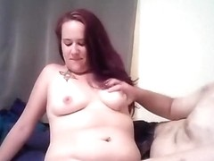 dontknockittillyoutryit amateur record on 06/07/15 05:35 from Chaturbate