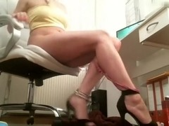 slipslip secret movie scene on 1/27/15 20:06 from chaturbate