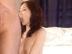 Korean models selling sex caught on hidden cam 17a