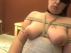 pierced excitement secret episode on 01/25/15 03:59 from chaturbate