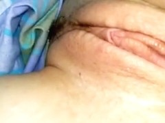 Best Amateur movie with Close-up, Shaved scenes