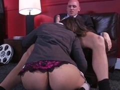 Allie bdsm Naughty