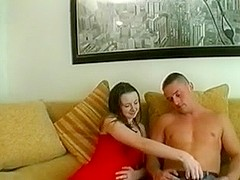 couch sex