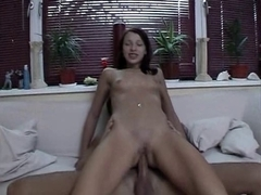 2-hour compilation of naughty sex acts with penis sucking