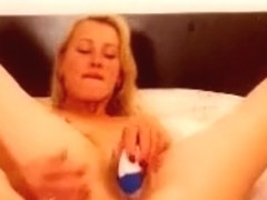 amariah private video on 07/13/15 22:38 from MyFreecams