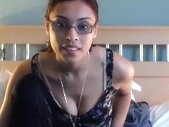 brownsugar101 secret record on 02/01/15 19:38 from chaturbate