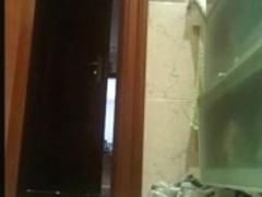 Exhib shower 3