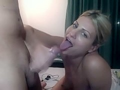 Oral Pleasure Stimulation And Fuck