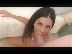 Young Blowjob Girl 0278