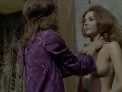 The Shiver of the Vampires (1971) (French-Eng Subs)