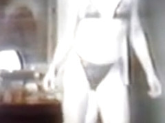 x wife our video