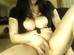 sinmore dilettante video on 01/24/15 13:31 from chaturbate