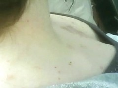 Wolter's Downblouse Bitch 321