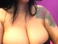 pervy_bunny intimate movie scene 07/02/15 on 12:15 from MyFreecams