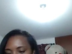 marysol83 intimate record on 1/27/15 02:18 from chaturbate