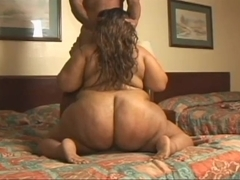 Busty whore Melody Nyte hets her pussy drilled