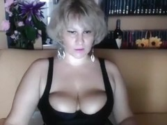 roxylov intimate clip on 07/04/15 11:22 from chaturbate