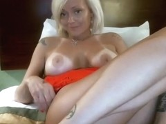 brittneyj private video on 07/16/15 07:15 from Chaturbate