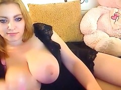 lovbellona intimate video on 01/23/15 01:40 from chaturbate