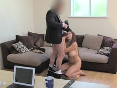 Horny pornstar in Fabulous Amateur, British porn video