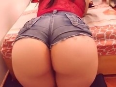 pambigass intimate episode on 01/21/15 03:20 from chaturbate