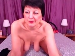 ideal madamme non-professional record on 01/21/15 17:29 from chaturbate