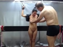 wildblackmiss amateur video 06/28/2015 from chaturbate