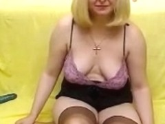ladylarisse intimate movie 07/06/15 on 15:38 from MyFreecams