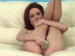 Hottest pornstar Ashlee Graham in Horny Small Tits, Solo Girl xxx video