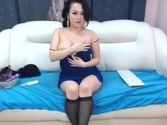 asianflowerr intimate record on 1/27/15 19:53 from chaturbate