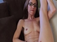 Exotic pornstar Betty Blaze in fabulous masturbation, milf xxx scene