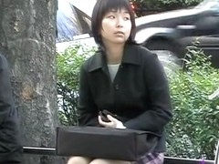 Asian sharking and the working hidden cams