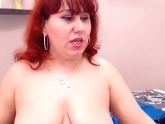 moaningjully secret movie scene on 1/24/15 15:45 from chaturbate