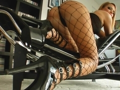 Ass Traffic Anal newcomer ass fucked by 3 cocks