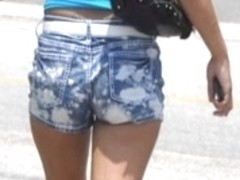 Your Sister is Hot - Slideshow - NonNude Creeper