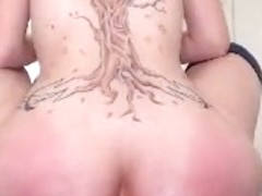 anal_goddess intimate clip 07/11/15 on 16:37 from MyFreecams