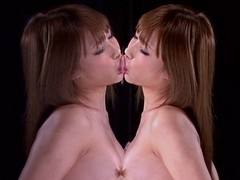 Making Out With Anna