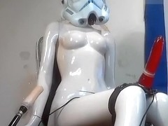 Incredible Homemade clip with Toys, Chaturbate scenes