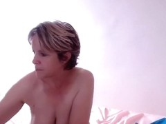 swettly intimate movie on 07/01/15 15:38 from chaturbate