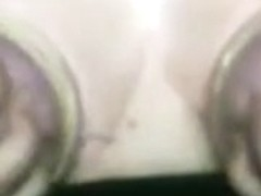 curvygirltied intimate episode 07/09/15 on 03:56 from Chaturbate