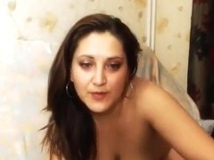 insane maria intimate movie on 01/29/15 04:55 from chaturbate
