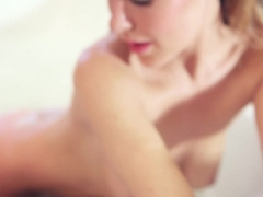 Crazy pornstar Becky Roberts in Fabulous Babes, Solo Girl adult scene