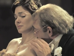 Love in the Time of Cholera (2007) Laura Harring