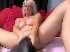 Dick in asian pussy