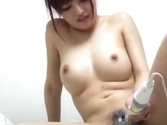 Man Juice Mass Lazy Masturbation Voyeur