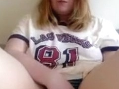 nerdynaughty18 amateur video 07/04/2015 from chaturbate