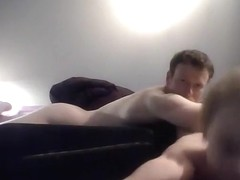 yyc_panty_princess private video on 05/12/15 04:18 from Chaturbate