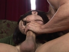 Crazy pornstars Sophie Dee, Magdalene St. Michaels, Magdalene St.Michaels in Best MILF, Blowjob adult video
