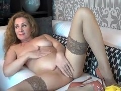 sex_squirter intimate episode 07/12/15 on 11:35 from MyFreecams
