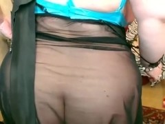 milflexyx secret episode on 1/28/15 09:28 from chaturbate